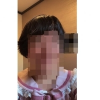 【LGBT】女装男性の「女風呂入浴告白」ツイートが波紋!温泉ホテルも困惑!「下ちょん切ってからにして」