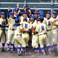 【速報】高校野球 石川大会 星稜高校の部員がコロナ感染! 明日予定の準々決勝は辞退!「残念だけど、どうか感染した部員が責められるようなことがありませんように」