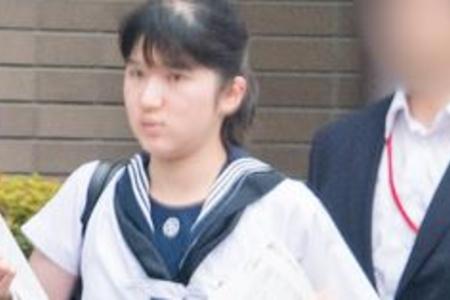 愛子 さま 嵐 ファン 愛子さまはベッキョン(EXO)好き!同ペン発覚で喜びの声多数!嵐もファ...