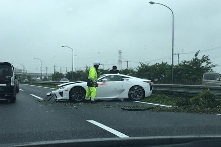 事故画像・動画から車種を特定するスレPart83 [無断転載禁止]©2ch.netYouTube動画>11本 ->画像>472枚