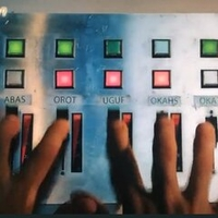 【東京五輪】開会式 劇団ひとりの演出が大反響!スイッチを右から読むと全部魚介!「劇団ひとりだからってこの作業量ほぼ一人でやらされてるの日本のワンオペブラックの象徴って感じがして好き」