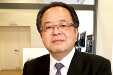 【訃報】神奈川県茅ヶ崎市長(服部信明さん)が脳出血のため急死 57歳 呂律が回らなくなり座り込み死亡まとめのカテゴリ一覧まとめまとめについて関連サイト一覧