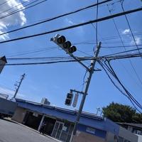 【停電】東京練馬区で停電発生!「練馬区停電して草www 信号も点いてないのに車は普通に動いててヤバwwww止まれしwww」