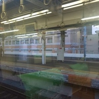 【人身事故】JR神戸線 立花~甲子園口間で人身事故発生!「JR神戸線無能すぎて笑っちゃうんすよね」