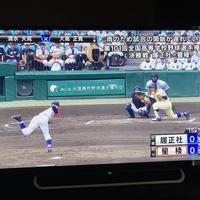 【悲報】関西地方、朝日放送がニチアサキッズタイムを映さず高校野球の過去の名勝負を放送!激おこ!「えっ、高校野球するつもりなん? 朝日放送」