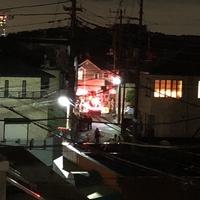 【人身事故】西武池袋線 西所沢~所沢駅間で人身事故発生!「踏切の中にいた人と接触したらしい」