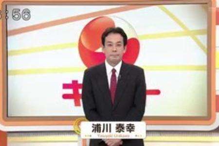 浦川泰幸の画像 p1_26