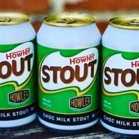【悲報】「ミロ」そっくりの缶ビール 子どもが誤飲し販売禁止に!「思ったよりミロで草」