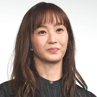 【悲報】藤本美貴「2度とやりたくない」中澤裕子とのツアー!「中澤裕子ってただの姉御肌とかじゃなくて やっぱりなんかおかしいんですね」
