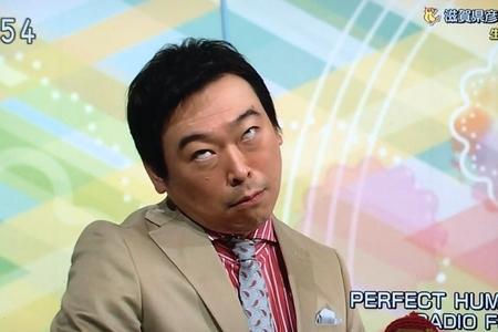 小田切千の画像 p1_15