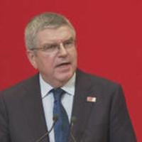 【は?】IOCバッハ会長らの歓迎会 40人余りで開催へ!「こういうのこそ不要不急でリモートでいいんじゃないの???」