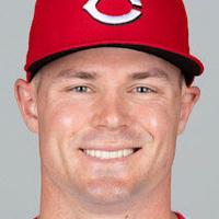 【速報】日本球団 スコット・ハイネマンを獲得へ! 3A通算3割20本の外野手、どこの球団に移籍?「ハイネマン、巨人説」