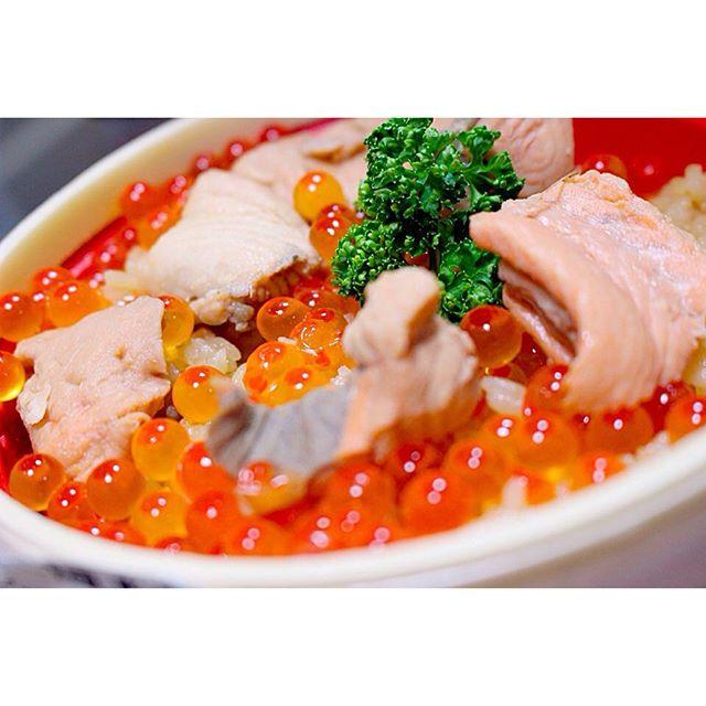 【仙台名物】 「はらこ飯」(はらこめし)ってどんな料理?まとめのカテゴリ一覧まとめまとめについて関連サイト一覧