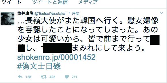 筒井康隆の画像 p1_29