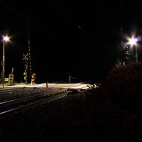 【人身事故】相鉄本線 鶴ヶ峰駅で人身事故発生!「相鉄また飛び込み自殺か?止まってるらしい」