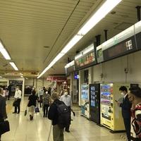 【人身事故】常磐線 柏駅で人身事故発生!「ほんと人身事故多いな。毎日どっかで起きてる印象。」