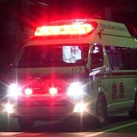 【悲報】東京終了 医療崩壊!新型コロナウィルスだけじゃない!「尿路結石で救急車呼んだら受け入れ先がないと言われた」