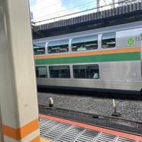 【人身事故】湘南新宿ライン 赤羽駅付近で人身事故発生!「寝てたら急停止した。赤羽で人身事故らしい」