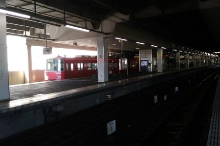 【人身事故】東海道線 西岐阜駅で人身事故!原因 …