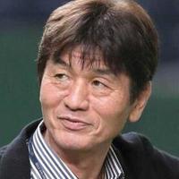 【訃報】日本ハム元監督 大島康徳さん死去 70歳 大腸がんで「衣笠さんと同じようなことに」