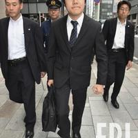 【悲報】小室圭さん「経歴書虚偽」疑惑で無職の危機!「めんどくせー家族だな。 だから破談にしろ。破談」