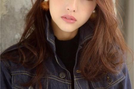 炎上中のおでんツンツン男の嫁は美人モデルの豊嶋葉純さん!