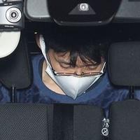 【逮捕】尼崎 森本彩加さん殺人、元夫の森本恭平容疑者の顔は?「怖いですね。嫉妬と妬みはしない方がいいですよ」