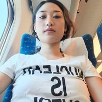 【悲報】意識高い女さん、マスクなしで新幹線へ!「こういうワガママと自己顕示欲だけは一人前の輩はほんとに迷惑。大人しく成仏してほしい。」