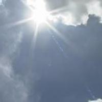 【梅雨明け】関東甲信と東北が梅雨明け!いずれも平年より早く 熱中症等に注意が必要!「梅雨明けたんですか!もう雨降らないんですか!やったー!」