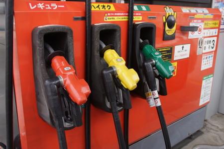 どこまで下がるガソリン価格 レギュラー「100円」切る店も!原因は新型コロナだけでないまとめのカテゴリ一覧まとめまとめについて関連サイト一覧