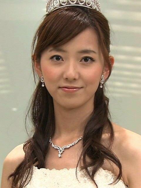 「阪神・藤浪無料写真」の画像検索結果