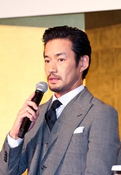 竹野内豊 倉科カナの誕生日にあたる12月23日に結婚か!
