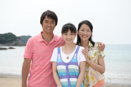 ウェルかめの羽田美智子