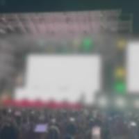 【朗報】愛知の音楽クラスターフェス「波物語」 補助金3000万円取り消し正式決定!「そういう条件であったなら当然でしょうね」