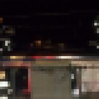 【車両故障】成田線 下総神崎駅付近でパンタグラフから出火!「鹿島神宮行きが成田線内でやらかしてた?」
