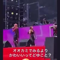 【炎上】「波物語」出演エイベックス所属の女性ユニット『FAKY』 客席に声を出すよう煽る動画が流出!「えまって名古屋の例のフェスFAKY出てんの?しんど、、、」