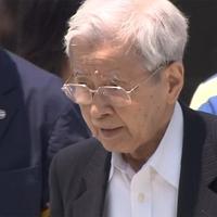 【池袋暴走事故】飯塚幸三元院長(90)に禁錮7年求刑!東京地裁「実質終身刑だろうが、軽いよ」