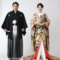 タレント友寄蓮、東京・小金井市長の西岡真一郎氏と結婚・妊娠を報告!ネットで祝福の声!「市長がご結婚です。おめでとうございます。 」