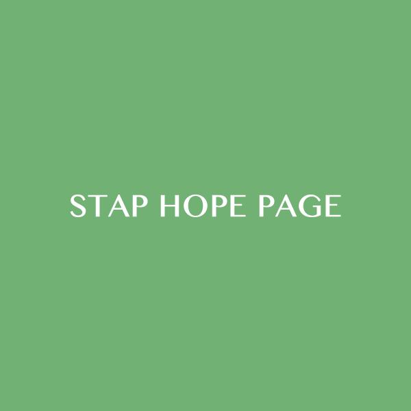 小保方氏がHP開設 STAP細胞の作製手順公開 意地でも自分の非を認めていないまとめのカテゴリ一覧まとめまとめについて関連サイト一覧