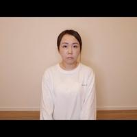 【動画】YouTuberあやなん、緊急事態宣言下での宴会参加を謝罪する動画を公開 →「反省の色がない」と炎上