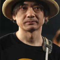 【いじめ問題】小山田圭吾 過去のいじめ加害に障害者支援団体が声明!泥沼化か?「大事になってるな…。」
