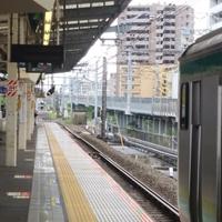 【人身事故】横須賀線 東京駅で人身事故発生!「横須賀線東京で人身事故かいな…… あそこ全然速度出てないじゃん」