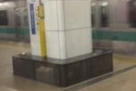【小田急小田原線】和泉多摩川駅で人身 ...