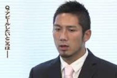 はてなブックマーク , 【事故】元K1選手 KOICHI(渡辺浩一)さんが死去 渋谷区渋谷の交差点で運転するスクーターが事故