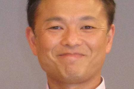 恵俊彰 東京都の24日新型コロナ検査数56件に「なんで検査増えないんですかねえ」批判殺到wwまとめのカテゴリ一覧まとめまとめについて関連サイト一覧
