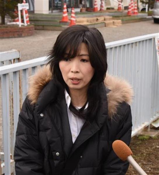 小西寛子の画像 p1_17