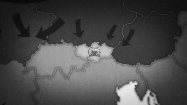 軍事板アニメ総合スレッド91 [無断転載禁止]©2ch.netYouTube動画>33本 ->画像>14枚
