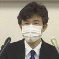 【悲報】米子松蔭が夏の高校野球鳥取大会出場辞退!学校関係者に新型コロナ感染者!オリンピックは濃厚接触者でも出場できるというのに・・・・。理不尽。