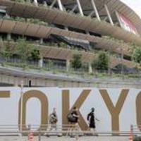 【悲報】東京都さん「ちゃんと開催しようという努力が感じられない」今度は海外からもダメ出しされてしまうw