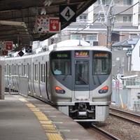 【人身事故】阪和線 津久野駅で人身事故発生!「やばい乗ってる電車で人身事故起きたから止まってもた。人に当たった時の音えぐいな」